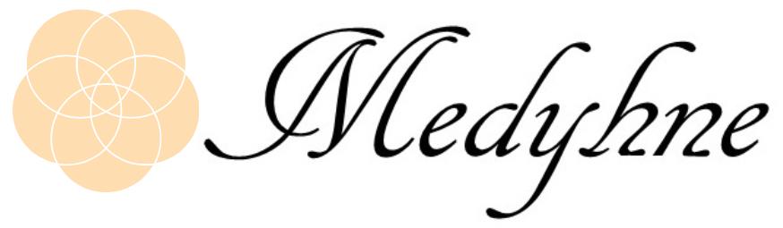 Medyhne